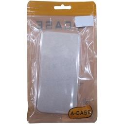 Чехол для смартфона A-case Для Samsung Galaxy A8+ 2018