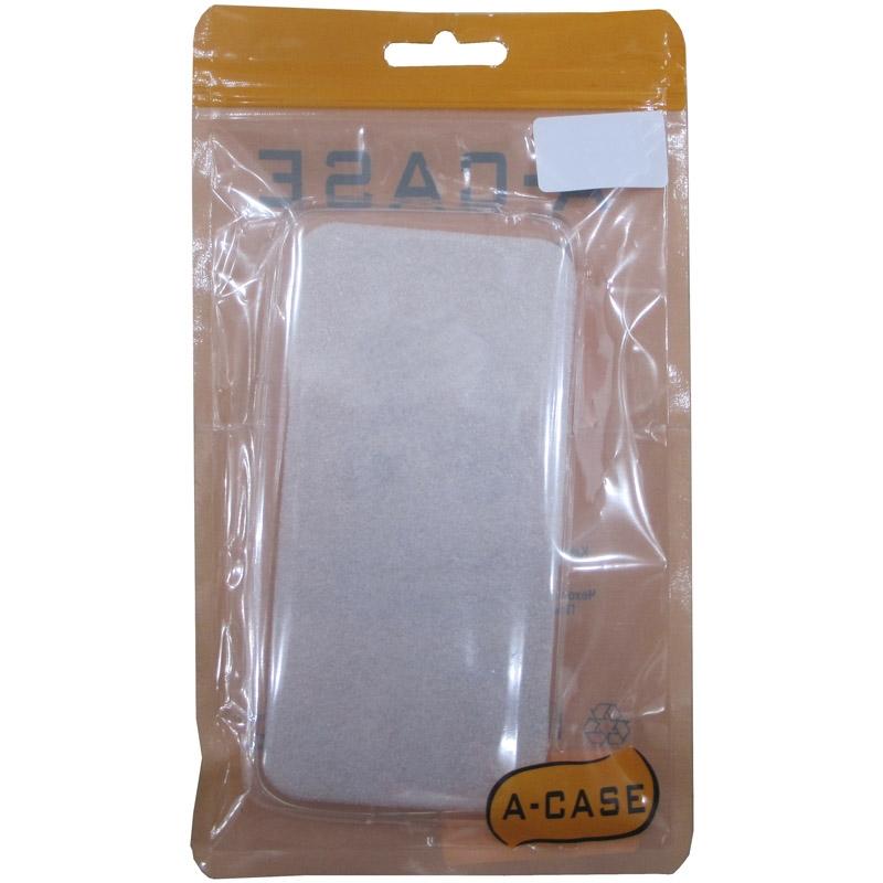 Чехол для смартфона A-case Для Xiaomi Redmi 5A