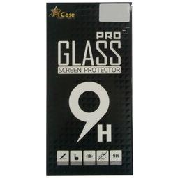 Защитная пленка A-case Для Iphone 8 Plus