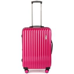 Чемодан Sumdex SWR-724CP Cherry Pink