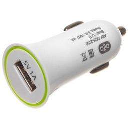Зарядное устройство Olto CCH-2100