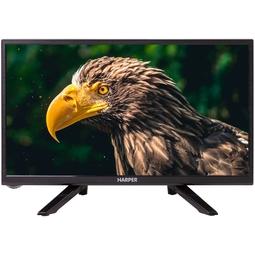 Телевизор Harper 20R575