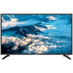 Телевизор Harper 40F670TS