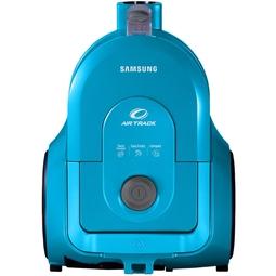 Пылесос Samsung VCC4326S3A/XEV