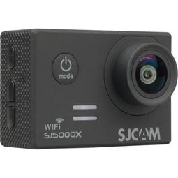 Экшн-камера Sjcam SJ5000X