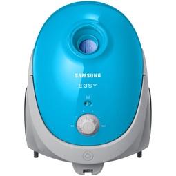 Пылесос Samsung VCC5252V33/XEV