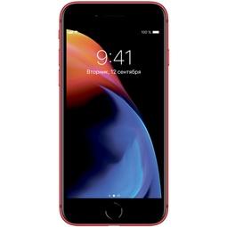 Смартфон iPhone 8 64Gb Red