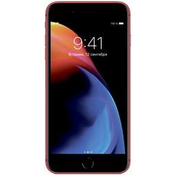 Смартфон iPhone 8 Plus 64Gb Red