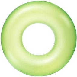 Надувной круг Bestway 36025