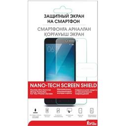 Защитная пленка Fora Для iPhone 5S/SE