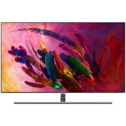 Телевизор Samsung QE55Q7FNAUXCE
