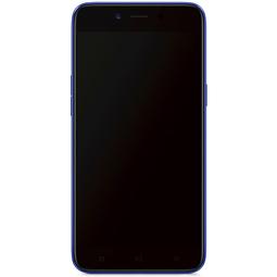 Смартфон Oppo A71 16Gb Blue