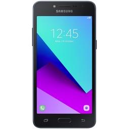 Смартфон Samsung Galaxy J2 Prime Absolute Black