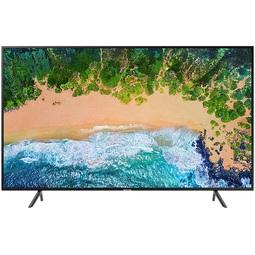 Телевизор Samsung UE65NU7100UXCE