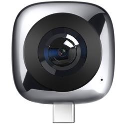 Видеокамера Huawei Envizion 360 Gray