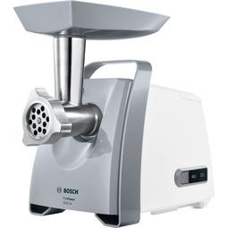 Электромясорубка Bosch MFW45020