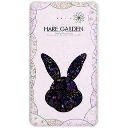 Внешний аккумулятор Joyroom 10000mAh Hare Garden