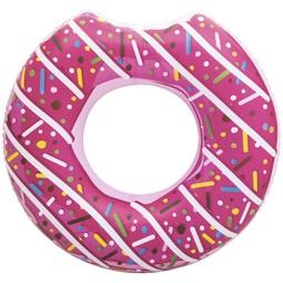 Надувной круг Пончик Bestway 36118