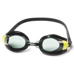 Очки для плавания Focus Goggles 7+ Bestway 21078