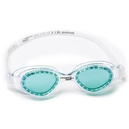 Очки для плавания IX-500 7+ Bestway 21063
