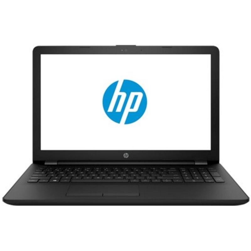 Ноутбук HP Europe 15-ra047ur (3QT61EA)