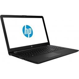 Ноутбук HP Europe 15-rb006ur (3FY66EA)