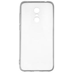 Чехол для смартфона A-case Для Xiaomi Redmi 5 Plus