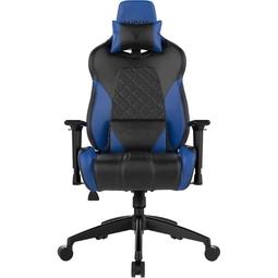 Компьютерное кресло GAMDIAS Achilles E1 L BB Blue