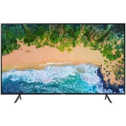 Телевизор Samsung UE55NU7100UXCE