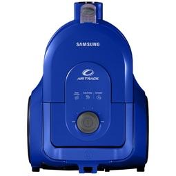 Пылесос Samsung VCC4332V3D/XEV