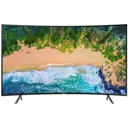 Телевизор Samsung UE55NU7300UXCE