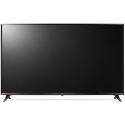 Телевизор LG 65UK6100PLA