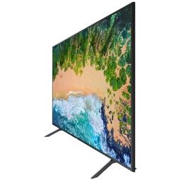 Телевизор Samsung UE43NU7100UXCE