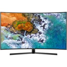 Телевизор Samsung UE55NU7500UXCE