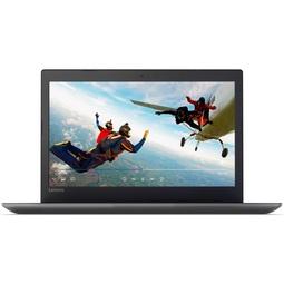 Ноутбук Lenovo 320-15IAP (80XR013URK)