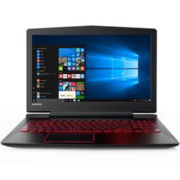 Ноутбук Lenovo Legion Y520 (80WK003ERK)