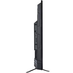 Телевизор Ergo LE43СU6500AK