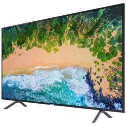 Телевизор Samsung UE40NU7100UXCE