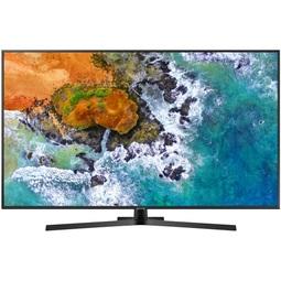 Телевизор Samsung UE50NU7400UXCE