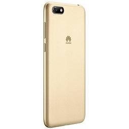 Смартфон Huawei Y5 Prime 2018 Gold