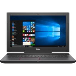 Ноутбук Dell Inspiron 7577 (210-AMWC_7577-5236)