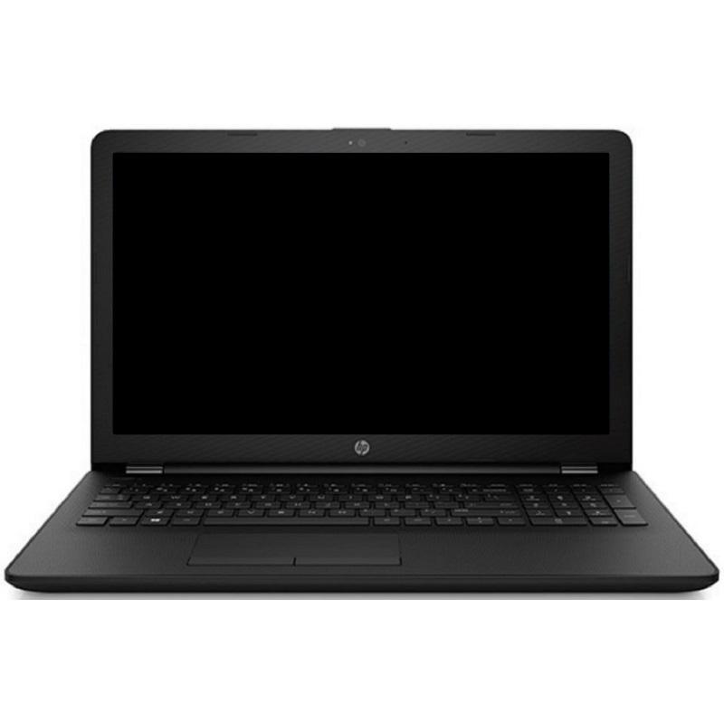 Ноутбук HP 15-BW552U (2KG46EA)