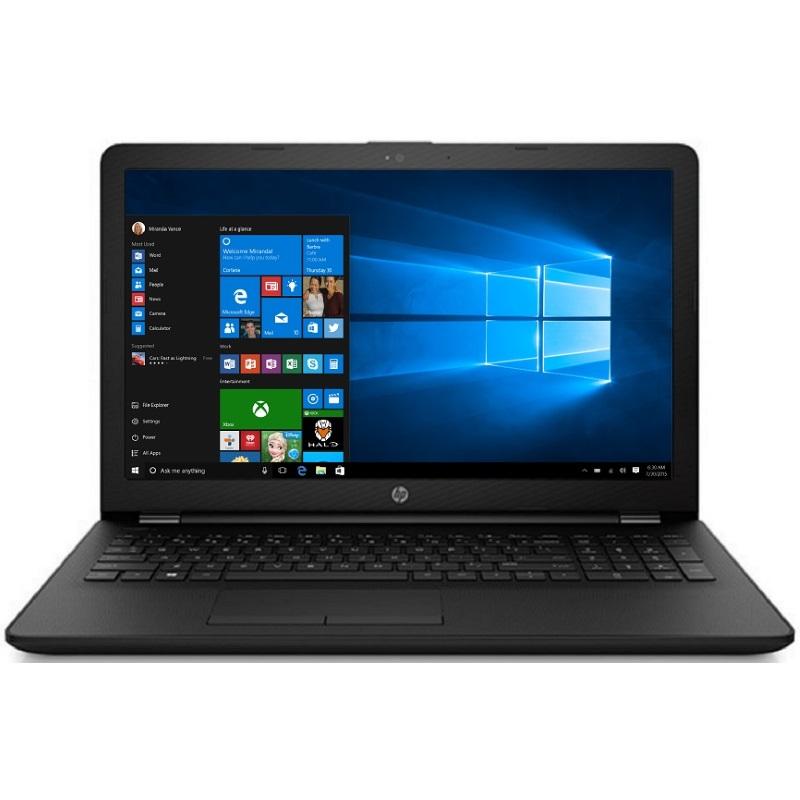 Ноутбук HP 15-RA048UR (3QT63EA)