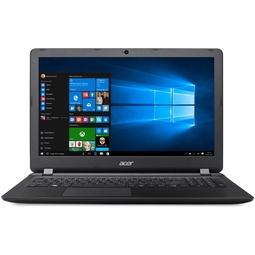 Ноутбук Acer Aspire ES1-572-34GE (NX.GD0ER.051)