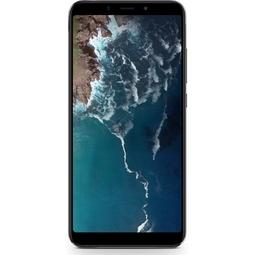 Смартфон Xiaomi Mi A2 32Gb Black