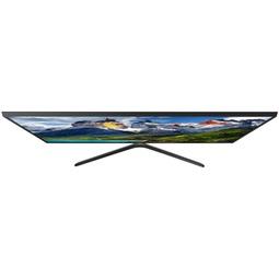 Телевизор Samsung UE49N5500AUXCE