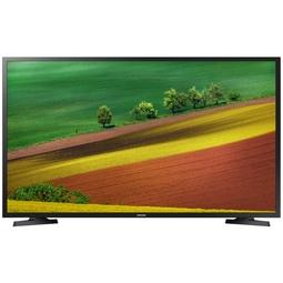 Телевизор Samsung UE32N4000AUXCE