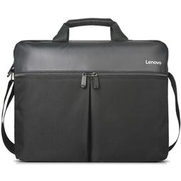 Сумка для ноутбука Lenovo Simple Toploader T1050 Black