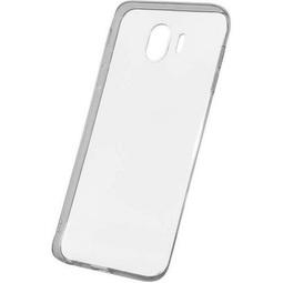 Чехол для смартфона A-case Для Samsung J4 2018