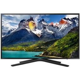 Телевизор Samsung UE43N5500AUXCE